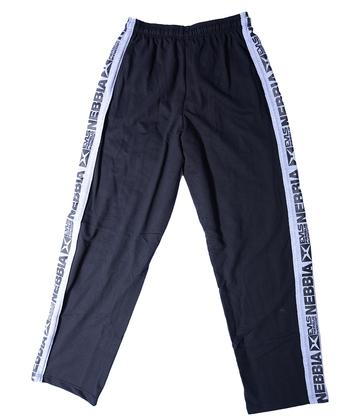 Nebbia pánské kalhoty 4975aa7ae7