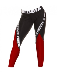 Women´s EVLS Leggins
